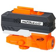 Nerf Modulus Accessories Targeting Lighting Beam - Nerf Accessories