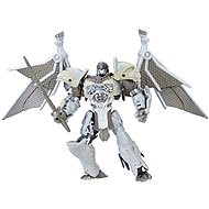 Transformers Deluxe Steelbane - Figure