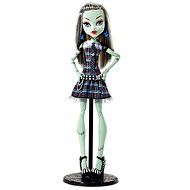 Monster High in a Monstrous Trance - Frankie Stein - Doll