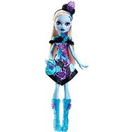 Monster High Party Ghoul – Abbey Bominable - Doll