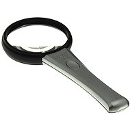 Digiphot Magnifier HL-35 - Kids' Magnifying Glass