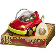 B-Toys UFWhoa remote control car - Toy Vehicle