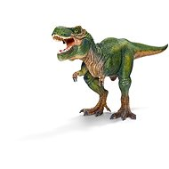 Schleich Prehistoric pet - Tyrannosaurus Rex with moving jaw - Figure