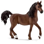 Schleich pet - stallion Arabian - Figure