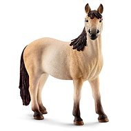 Schleich pet - mare Mustang - Figure