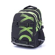 Carton P + P Oxy One Wind - Backpack