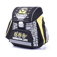 Cardboard P + P Premium Despicable Me 3 - Backpack