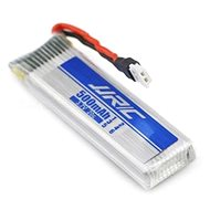 JJR/C H37-07 Replacement battery for H37 drone - Accessories