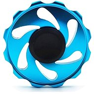 Spinner Dix FS 1030 blue - Brain Teaser