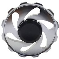 Spinner Dix FS 1030 gray - Brain Teaser