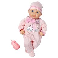 My First Baby Annabell - Doll