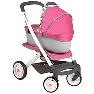Smoby Maxi Cosi Combined - Doll Pushchair