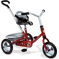 Smoby Zooky - Tricycle
