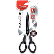 Maped Diamond 17 cm - Office Scissors