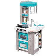 Smoby Tefal Studio Bubble - Children's Kitchen Set
