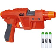 Star Wars Epizoda 8 Beta 2 blaster - Toy Gun