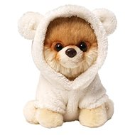 Itty Bitty Boo - Bear Suit - Plushy Toy