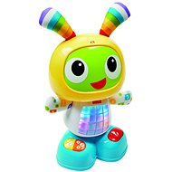 Fisher-Price - Beatbo Cz - Didactic Toy