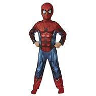 Spiderman Homecoming Classic - size S - Kids' Costume