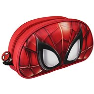 Spiderman 3D - Pencil Case