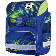 Football 2 - Backpack