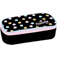 Etue with Candy flap - Pencil Case
