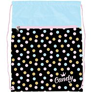 Candy Candy Bags - Shoe Bag