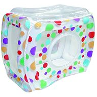 Ludi Inflatable playing tent - Kids' Tent