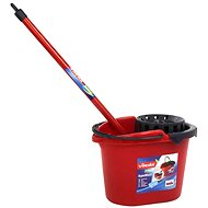 Klein Vileda bucket with mope - Play Set