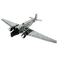 TRONICO Professional Junkers JU52 - Airplane - Building Kit