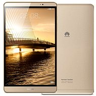 Huawei MediaPad M2 8.0 Gold 32GB - Tablet