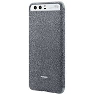HUAWEI Smart View Cover Light Gray for P10 - Case
