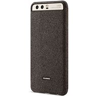 HUAWEI Smart View Cover Brown for P10 - Case