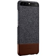 HUAWEI Protective Case Dark Gray for P10 - Case