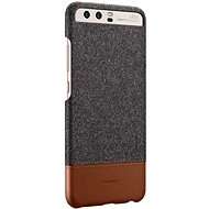HUAWEI Protective Case Brown for P10 - Case