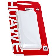 HUAWEI Protective 0.8mm White for Y3 II - Case