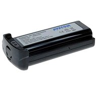 AVACOM for Canon NP-E3 NiMH 12V 1650mAh - Replacement Battery