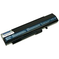 AVACOM for Acer Aspire One A110 / A150, D150 / 250, P531 series Li-ion 11.1V 5200mAh / 58Wh black - Replacement Battery