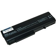 AVACOM for HP Business 6530b / 6730b Li-ion 10.8V 7800mAh / 87Wh - Replacement Battery