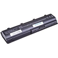 AVACOM for HP G56, G62, Envy 17 Li-ion 10.8V 5800mAh/63Wh - Replacement Battery