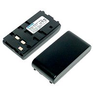 AVACOM for Sony NP-55/66/77 Ni-MH 6V 2100mAh - Replacement Battery