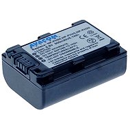 AVACOM for Sony NP-FH30 / FH40 / FH50 Li-ion 6.8V 750 mAh 5.1Wh - Replacement Battery