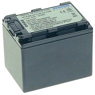 AVACOM for Sony NP-FH60 / NP-FH70 Li-ion 6.8V 1960mAh 13.3 Wh - Replacement Battery