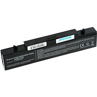 AVACOM for Samsung R530 / R730 / R428 / RV510 Li-ion 11.1V 5200mAh / 58Wh - Replacement Battery