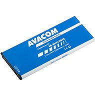 AVACOM for Samsung Galaxy Note 4 (N910F), Li-ion 3.85V 3000mAh (replacement for EBBN910BBE) - Replacement Battery