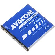 AVACOM for Samsung SGH-I9070 Galaxy S Advance Li-ion 3.7V 1500mAh - Replacement Battery