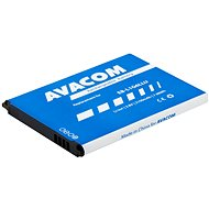 AVACOM for Samsung SGH-I9300 Galaxy S III Li-ion 3.7V 2100mAh - Replacement Battery