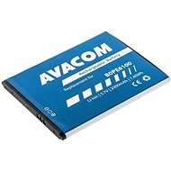 AVACOM for HTC Desire 620 Li-Ion 3.7V 2000mAh (replacement BOPE6100) - Replacement Battery