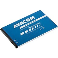 AVACOM for Huawei Ascend G700 Li-Ion 3.8V 2150mAh (replacement HB505076RBC) - Replacement Battery