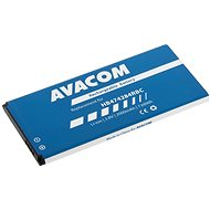 AVACOM for Huawei Ascend Y635 Li-Ion 3.8V 2000mAh (replacement HB474284RBC) - Replacement Battery